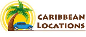 Caribbean Locations